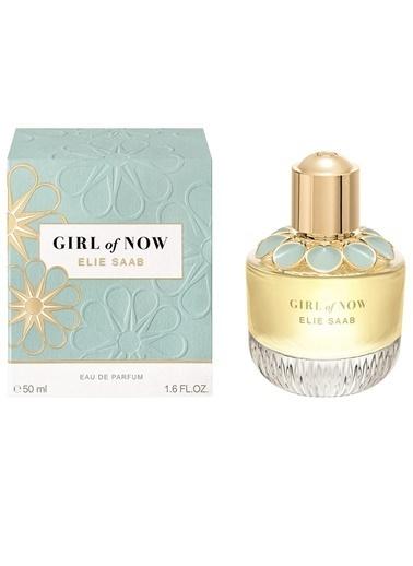 Girl Of Now Edp 50 Ml Kadın Parfüm-Elie Saab